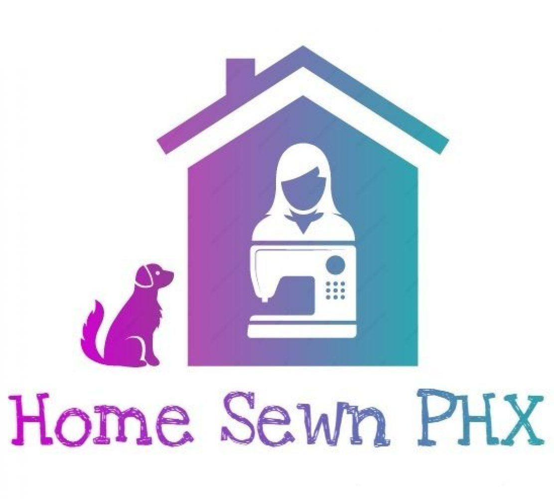 Home Sewn PHX